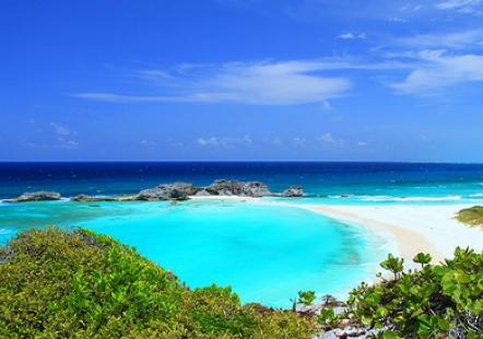 beach-mudjin-harbour-beach-turks-caicos-caribbean-mudjin-harbour-beach-photo